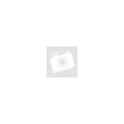 Bled -a -Med complete protect Crystal White  100 ml